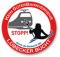 Logo Kein Güterbahnverkehr